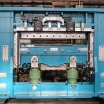 Mechanické dílny
