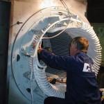 Elektrotechnické dílny