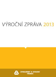 st_vz_2012