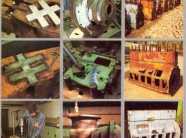 Locksmith Plant