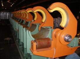 Conveyers
