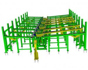 linka-pro-finalizaci-trubek-ArcelorMittalOV-.2JPG