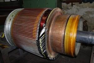 Elektroopravy 2