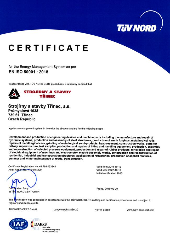 EN_ISO_50001_2011ANJ