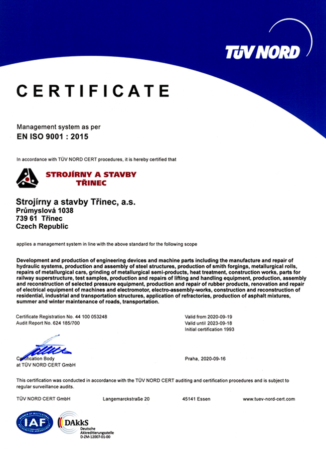 SP-SAS-DFPO18101709321