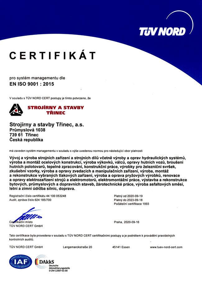 SP-SAS-DFPO18101709322