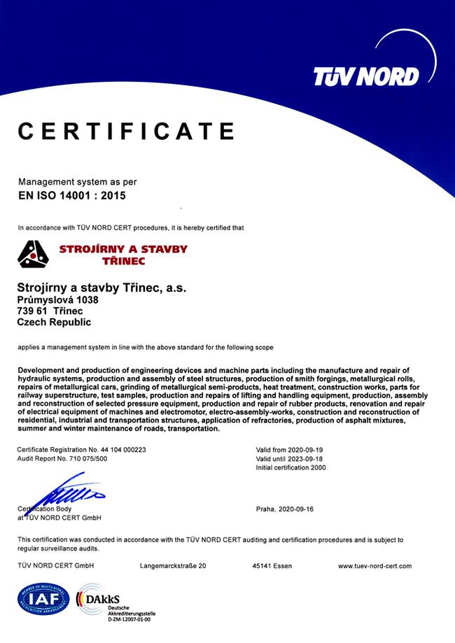 SP-SAS-DFPO18101709323