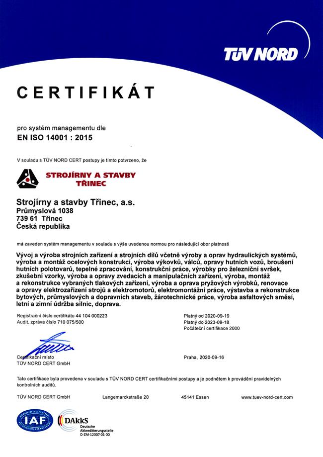 SP-SAS-DFPO18101709325