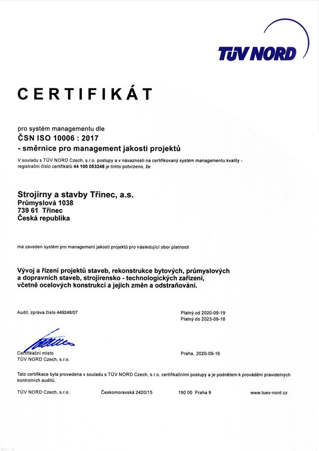 SP-SAS-DFPO19020813430