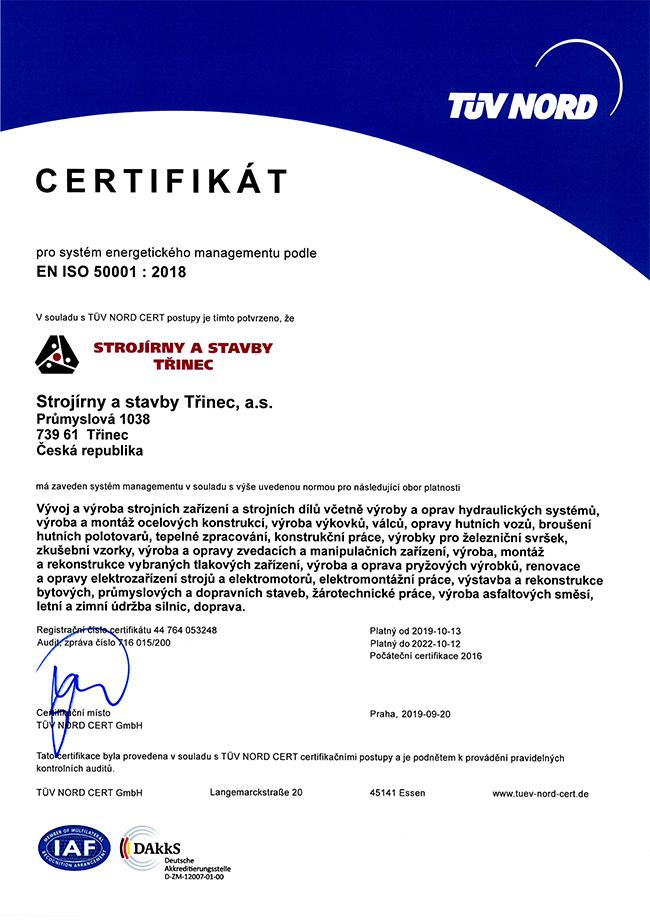 50001_2018_cz