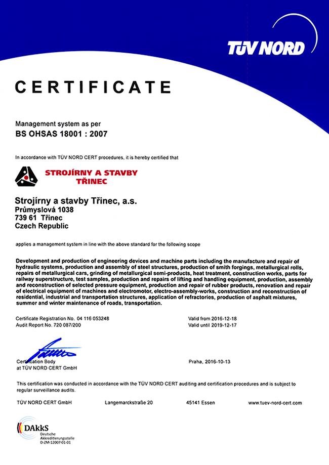 BH_OHSAS_18001_2007_EN