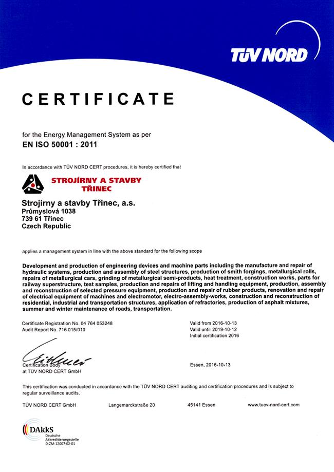 EN_ISO_50001_2011_EN